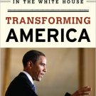 Ebook 978-1442201798 Transforming America: Barack Obama in the White House