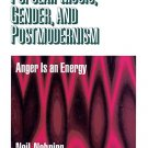Ebook 978-0761908357 Popular Music, Gender and Postmodernism: Anger Is an Energy