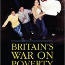 Ebook 978-0871548986 Britain's War on Poverty