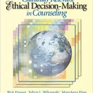 Ebook 978-1412905862 Culturally Relevant Ethical Decision-Making in Counseling