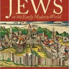 Ebook 978-0742545182 Jews in the Early Modern World