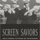 Ebook 978-0847699476 Screen Saviors: Hollywood Fictions of Whiteness