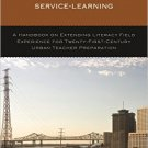 Ebook 978-1475825886 Expanding Elementary Teacher Education through Service-Learning: A Handbook