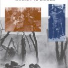 Ebook 978-0847696444 America's Great War: World War I and the American Experience (Critical Issue