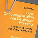 Ebook 978-1483343716 Case Conceptualization and Treatment Planning: Integrating Theory With Clini