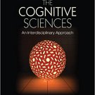 Ebook 978-1412997164 The Cognitive Sciences: An Interdisciplinary Approach