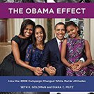 Ebook 978-0871545725 The Obama Effect: How the 2008 Campaign Changed White Racial Attitudes
