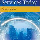 Ebook 978-1442239579 Information Services Today: An Introduction