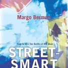 Ebook 978-1442203358 Street-Smart Advertising: How to Win the Battle of the Buzz