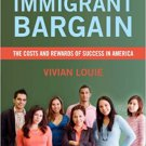Ebook 978-0871545640 Keeping the Immigrant Bargain: The Costs and Rewards of Success in America