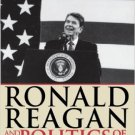 Ebook 978-0742520523 Ronald Reagan and the Politics of Freedom