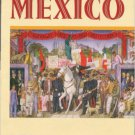 Ebook 978-0842029759 The Human Tradition in Mexico: 6 (The Human Tradition around the World serie