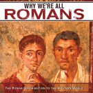 Ebook 978-0742567788 Why We're All Romans: The Roman Contribution to the Western World