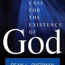 Ebook 978-0742563124 A Case for the Existence of God