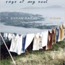Ebook 978-0742563827 Rags of My Soul: Poems