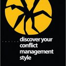 Ebook 978-1566991841 Discover Your Conflict Management Style