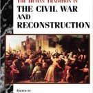 Ebook 978-0842027267 The Human Tradition in the Civil War and Reconstruction (The Human Tradition