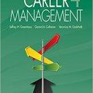Ebook 978-1412978262 Career Management