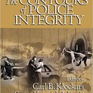 Ebook 978-0761925866 The Contours of Police Integrity