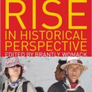 Ebook 978-0742567221 China's Rise in Historical Perspective