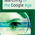 Ebook 978-1442239647 Expert Searching in the Google Age (Medical Library Association Books Series