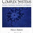 Ebook 978-0803972292 Small Groups as Complex Systems: Formation, Coordination, Development, and A