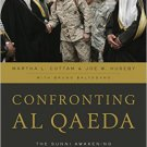Ebook 978-1442264854 Confronting al Qaeda: The Sunni Awakening and American Strategy in al Anbar