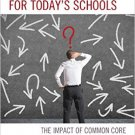 Ebook 978-1475814286 The Wrong Direction for Today's Schools: The Impact of Common Core on Americ
