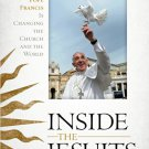 Ebook 978-1442229013 Inside the Jesuits: How Pope Francis Is Changing the Church and the World