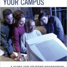 Ebook 978-0742553880 Covering Your Campus: A Guide for Student Newspapers