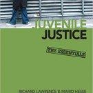 Ebook 978-1412970129 Juvenile Justice: The Essentials