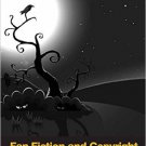 Ebook 978-0754679035 Fan Fiction and Copyright: Outsider Works and Intellectual Property Protecti