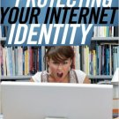 Ebook 978-1442212206 Protecting Your Internet Identity: Are You Naked Online?