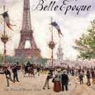 Ebook 978-1442209275 Dawn of the Belle Epoque: The Paris of Monet, Zola, Bernhardt, Eiffel, Debus