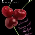 Ebook 978-1442200210 Polyamory in the 21st Century: Love and Intimacy with Multiple Partners