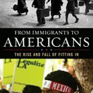Ebook 978-1442201361 From Immigrants to Americans: The Rise and Fall of Fitting In