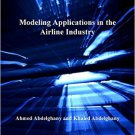 Ebook 978-0754678748 Modeling Applications in the Airline Industry