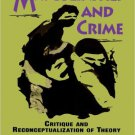 Ebook 978-0847678693 Masculinities and Crime: Critique and Reconceptualization of Theory