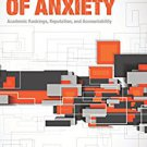 Ebook 978-0871544278 Engines of Anxiety: Academic Rankings, Reputation, and Accountability