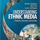 Ebook 978-1412959131 Understanding Ethnic Media: Producers, Consumers, and Societies