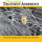 Ebook 978-1412944823 Promoting Treatment Adherence: A Practical Handbook for Health Care Provider