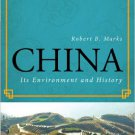 Ebook 978-1442212756 China: Its Environment and History (World Social Change)