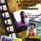 Ebook 978-0842026819 Mexico's Cinema: A Century of Film and Filmmakers (Latin American Silhouette