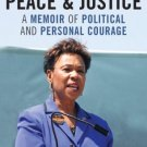 Ebook 978-0742558434 Renegade for Peace and Justice: Congresswoman Barbara Lee Speaks for Me
