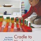 Ebook 978-0871545572 Cradle to Kindergarten: A New Plan to Combat Inequality