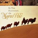 Ebook 978-0742556836 In the Footsteps of Marco Polo: A Companion to the Public Television Film