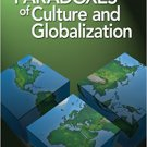 Ebook 978-1412940443 Paradoxes of Culture and Globalization