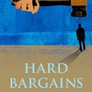 Ebook 978-0871545114 Hard Bargains: The Coercive Power of Drug Laws in Federal Court
