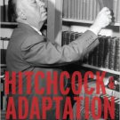 Ebook 978-1442230873 Hitchcock and Adaptation: On the Page and Screen