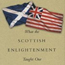 Ebook 978-0742522800 America's Founding Secret: What the Scottish Enlightenment Taught Our Foundi